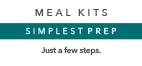 Meal-Kits-Simple