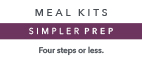 Meat-Kits-Simpler