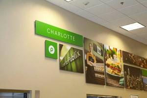 My-Publix-Charlotte-Sign