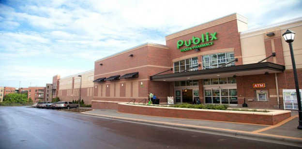 My-Publix-Featured