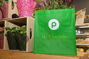 My-Publix-Hi-Charlotte