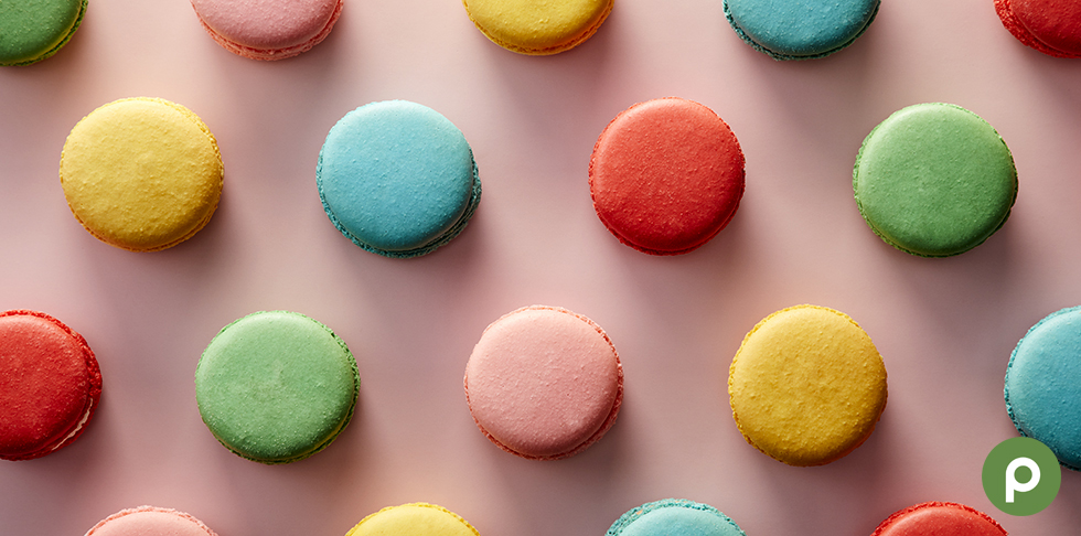 Macaron Flavors You Must Try