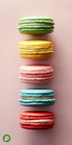Macarons_tall