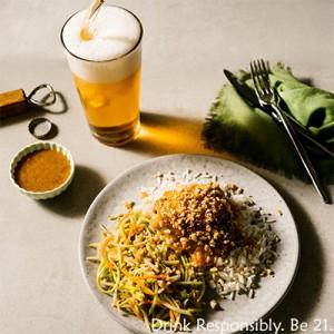March-BeerPairings-pilsner