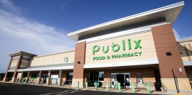 MyPublix_Featured Image