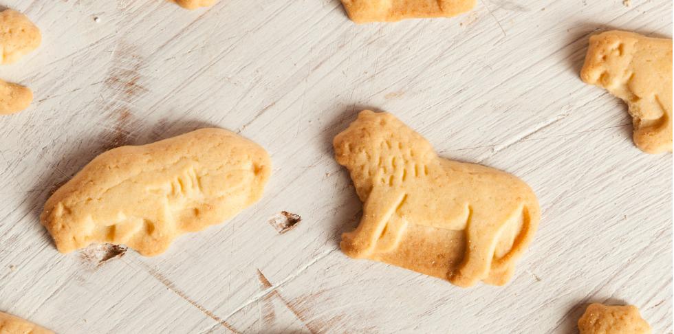 Animal Crackers Body Image 1