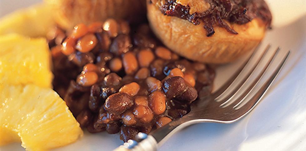 Aprons-Cowboy-Beans5