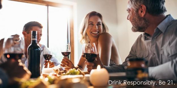 Celebrity Wine Featured Image