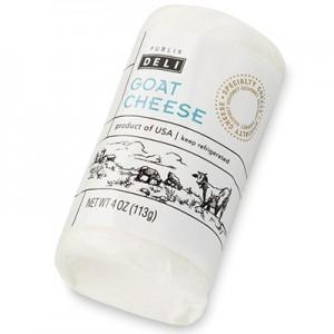 Deli Goat Cheese