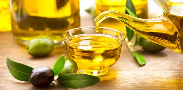 From Tree to Our Shelves: How Olive Oil Is Made | Publix Super ...