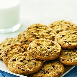 7 Secrets Behind Publix Chocolate Chip Cookies