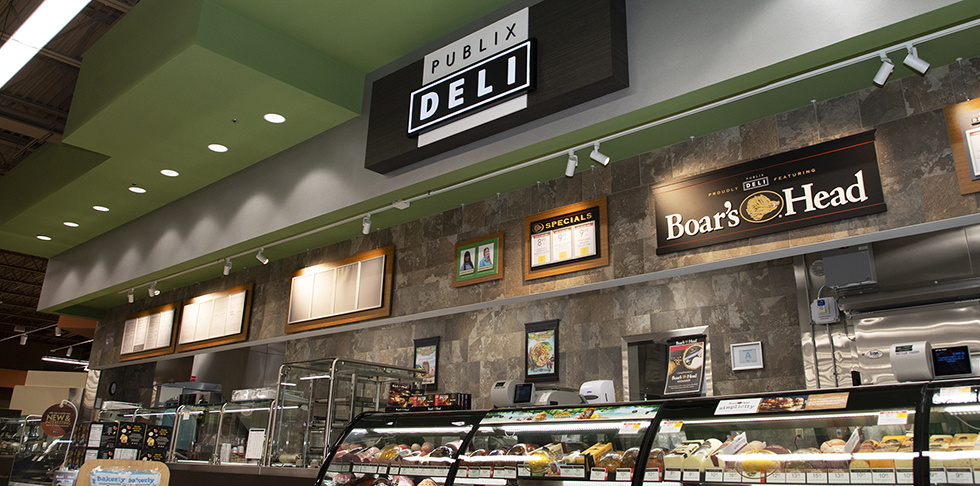 6 Limited-Time Deli Products You Need to Try