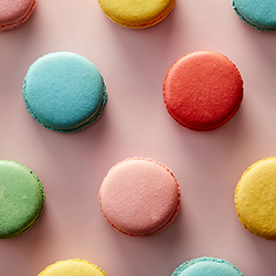 Macaroon Flavors You Must Try