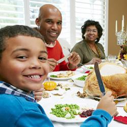 Thanksgiving Dinner Publix Pilgrims Games: