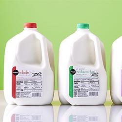 Shop the Dairy Milk Aisle Like an Expert