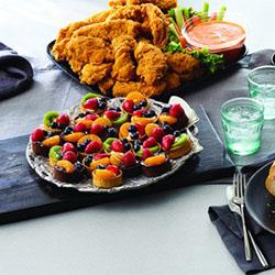 9 Publix Platters Perfect for Your Next Event