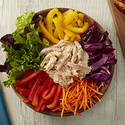 Meals Made Easy Using Rotisserie Chicken