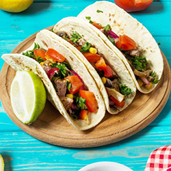 7 Recipes to Taco 'Bout