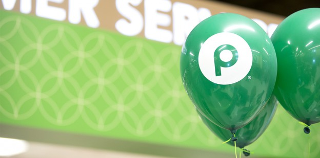7 Things Your Northern Friends Don't Know About Publix