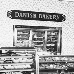 Publix Bakery Beginnings
