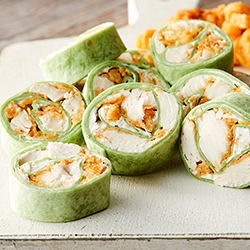 Tasty 3-Ingredient Pinwheel Recipes You'll Want to Try