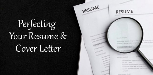 Helpful Tips For Writing A Resume And Cover Letter Publix Super Market The Publix Checkout