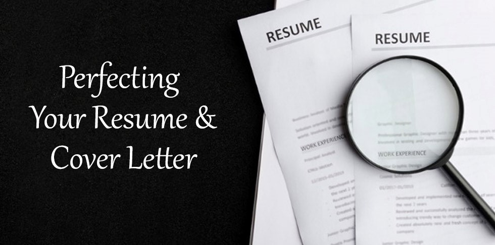 Difference Between Cover Letter And Resume from blog.publix.com