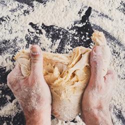 7 Delicious Ways to Use Publix Pizza Dough