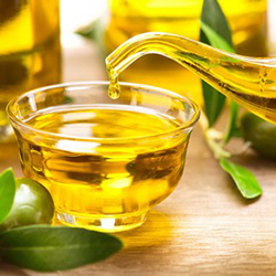 From Tree to Our Shelves: How Olive Oil Is Made