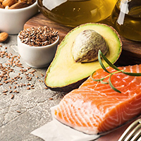 All Things You Need to Know About Omega-3