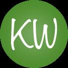 Karleigh W.