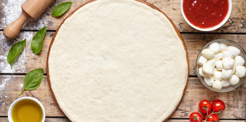 7 Unique Publix Aprons® Pizza Recipes