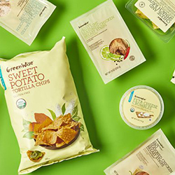 Check it Out: 5 New GreenWise Products to Try!