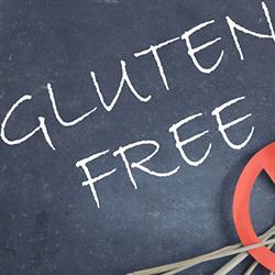 5-Star Publix Aprons Gluten-Free Recipes