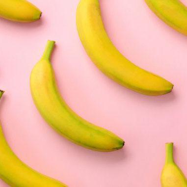 7 Fun Banana Facts