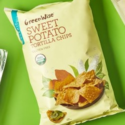 Check it Out: 5 New GreenWise Products To Try