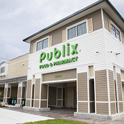 The Keys to Success: Working for Publix in Key Largo