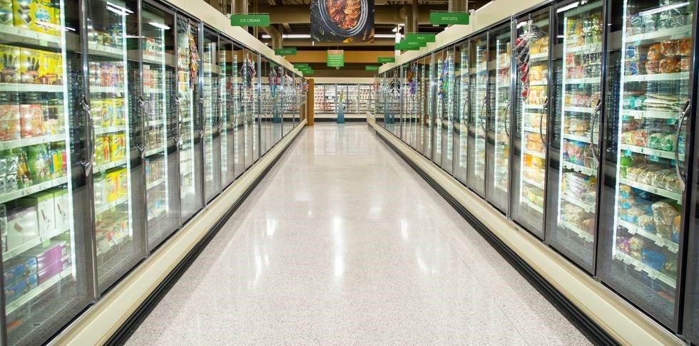 7 New Publix Items You Have to Try