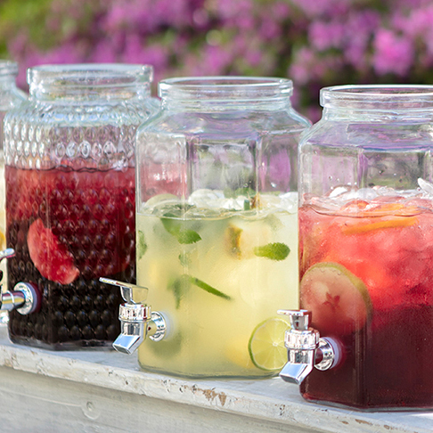 Make Your Own Tasty Sangria Recipe