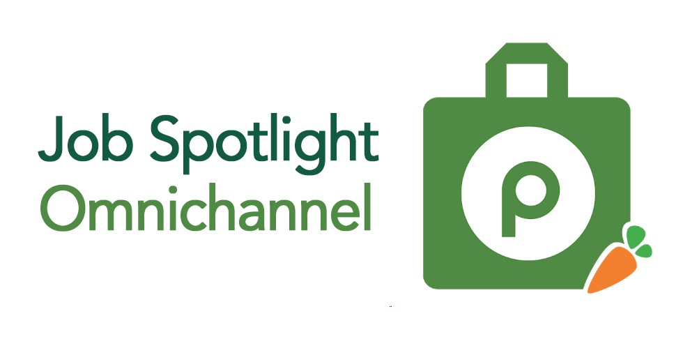 Job Spotlight: Omnichannel Analytics