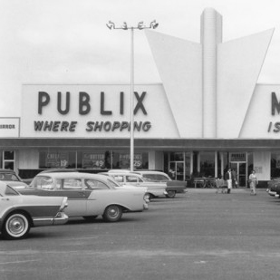 How Publix's Slogan Came to Be