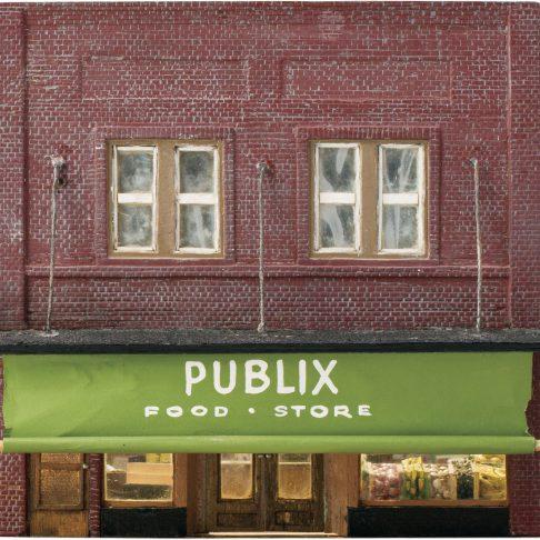 "alt= ""first publix storefront"""