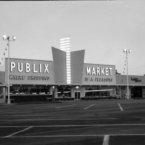"""alt=""""publix storefront from the 1960s"""""""