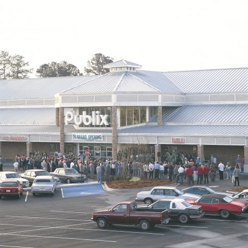 """alt= """"first store in Georgia"""""""