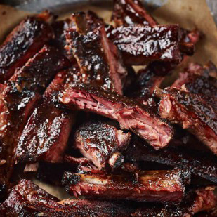 Deli Smokehouse Selections: The Secrets Behind Our BBQ
