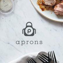 Publix Aprons Meal Kits
