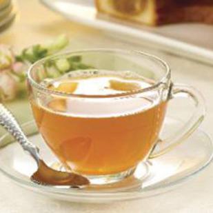 Picking the Perfect Tea
