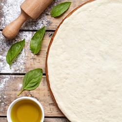 7 Unique Publix Aprons Pizza Recipes