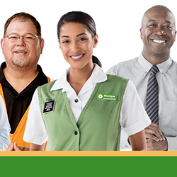 9 Reasons to Work at Publix