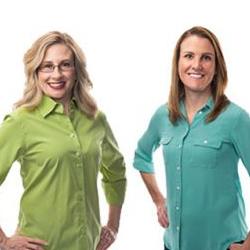 Ask our Dietitians: Top 10 Nutrition Questions